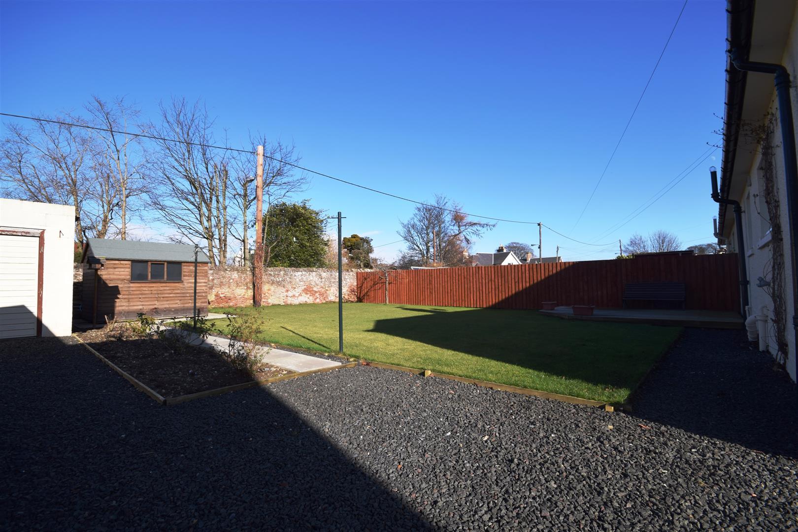 5, Pitfour, Glencarse, Perthshire, PH2 7NG, UK